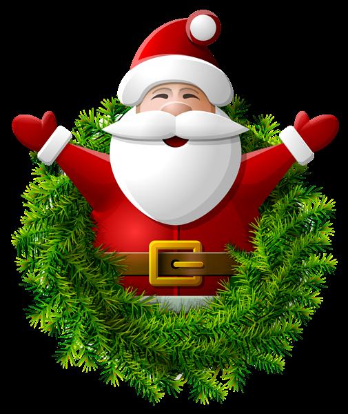 Christmas kickboxing clipart svg download Christmas Toy Drive – Koku-Ryu Martial Arts - Brigg, Barton ... svg download