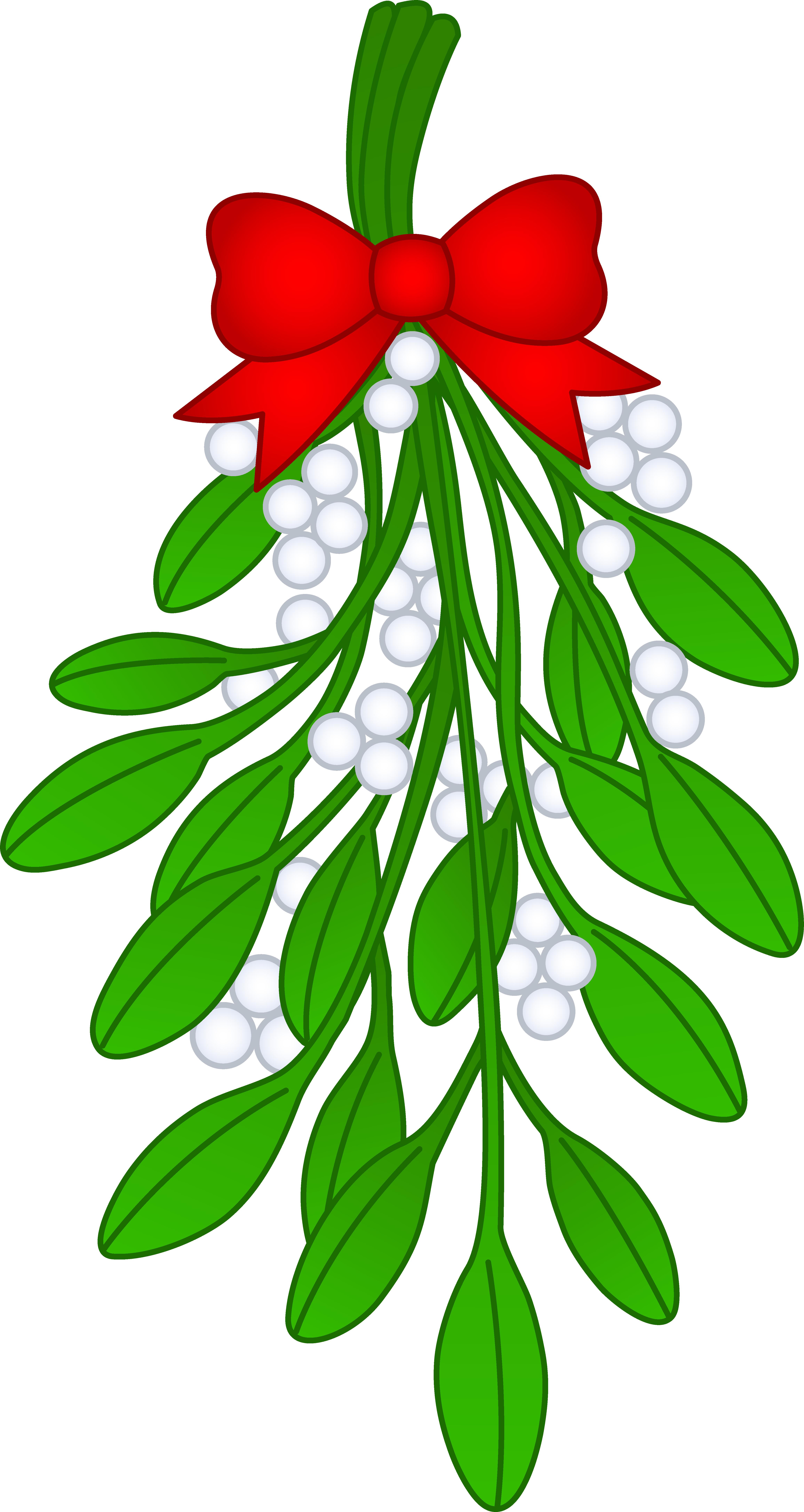 Christmas kiss clipart clip art royalty free library Mistletoe Drawing | Mistletoe Drawing | crafts | Pinterest ... clip art royalty free library