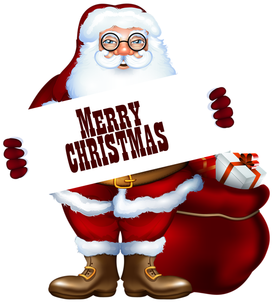 Christmas label clipart graphic free Gallery - Christmas PNG graphic free
