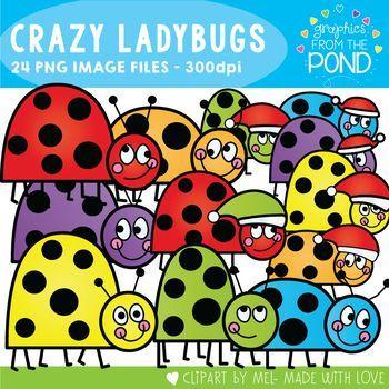 Christmas ladybug clipart clip art stock Christmas ladybug clipart 5 » Clipart Portal clip art stock