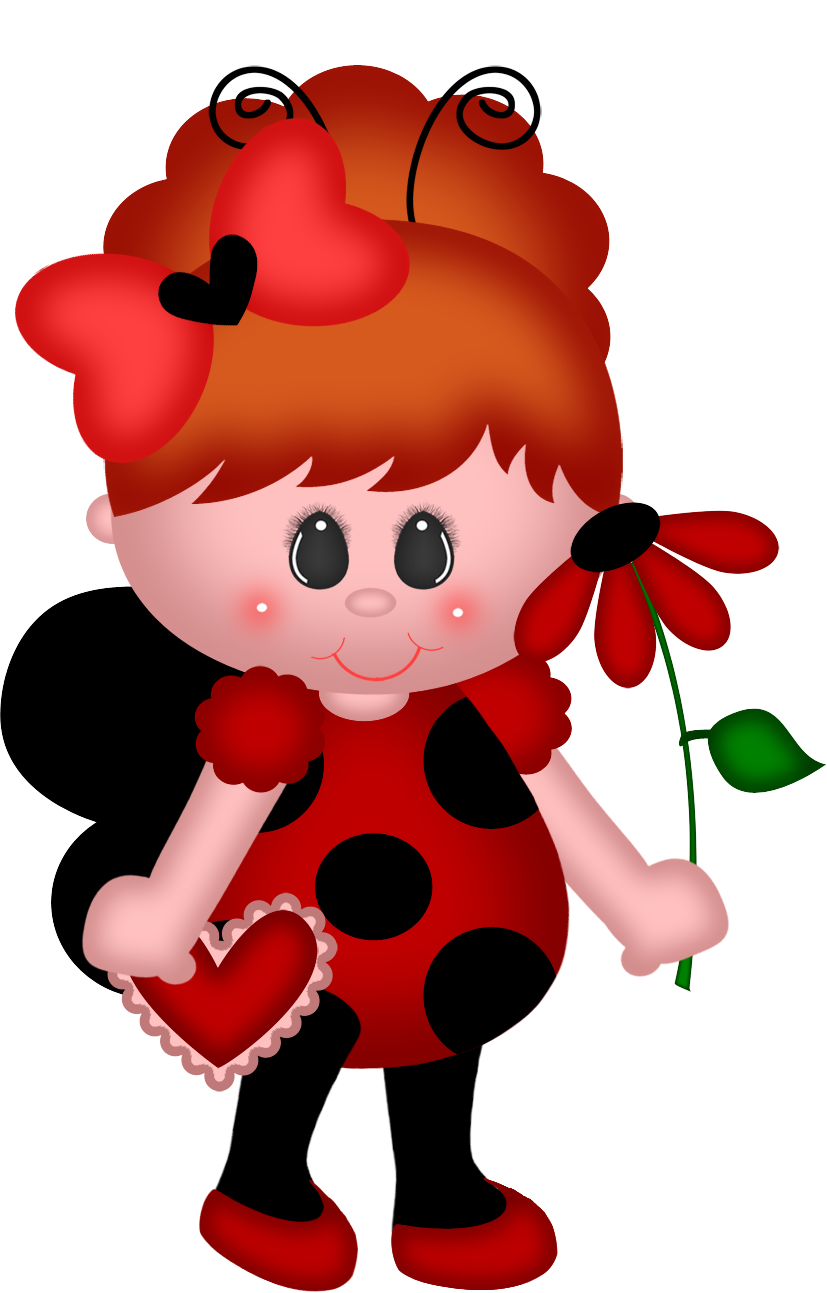 Christmas ladybug clipart picture free Ladybug Clipart Free | Free download best Ladybug Clipart Free on ... picture free