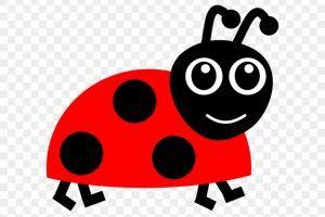 Christmas ladybug clipart clip royalty free Christmas pudding clipart pictures » Clipart Portal clip royalty free