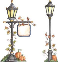 Christmas lamp post clipart graphic black and white stock snow with merry christmas lamppost picture for cover phtot on ... graphic black and white stock