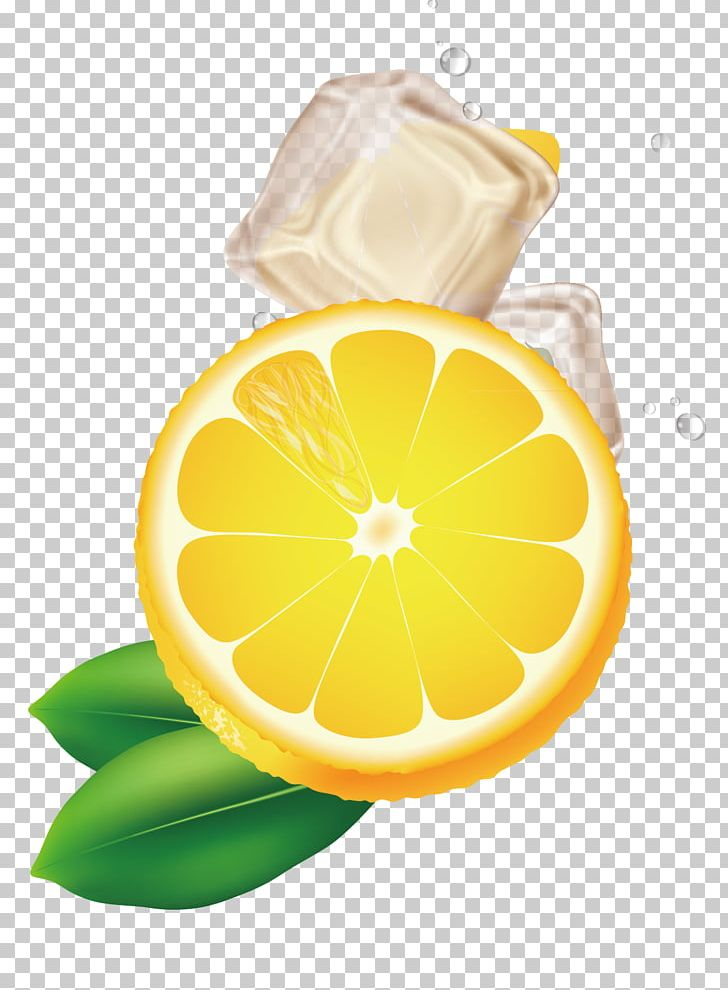Christmas lemon clipart picture black and white library Lemon-lime Drink PNG, Clipart, Christmas Decoration, Citric A ... picture black and white library