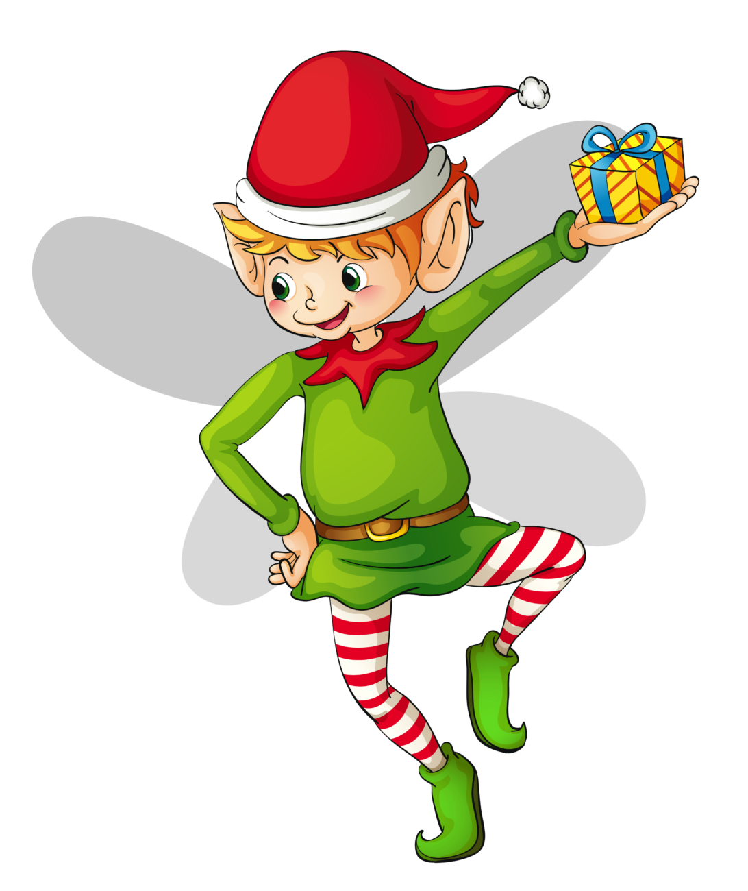 Christmas leprechaun clipart clipart library Leprechaun clipart christmas, Leprechaun christmas Transparent FREE ... clipart library