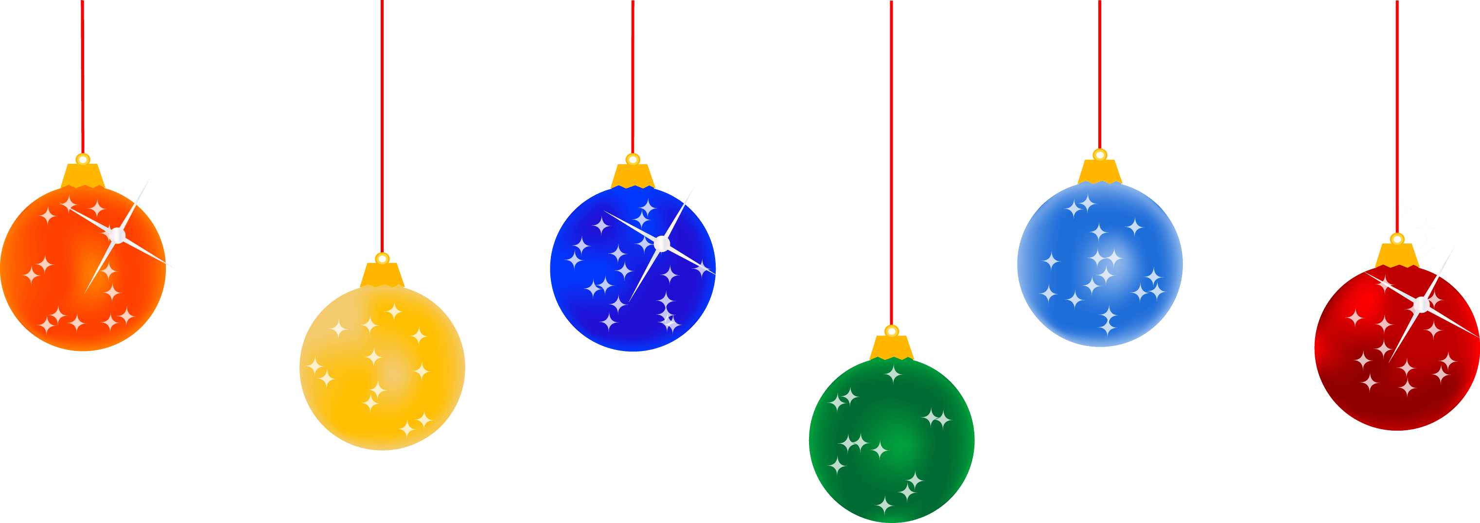 Christmas lights clipart transparent background svg royalty free library Christmas Lights Png Picture svg royalty free library