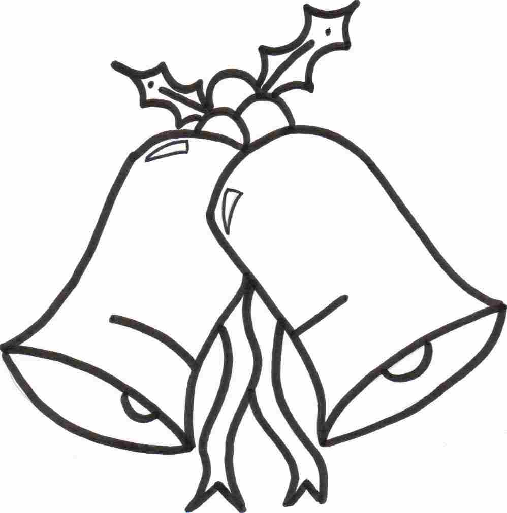 Christmas line drawing clipart jpg library library Free Christmas Line Drawing, Download Free Clip Art, Free Clip Art ... jpg library library