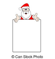 Christmas list clipart. Wish illustrations and clip