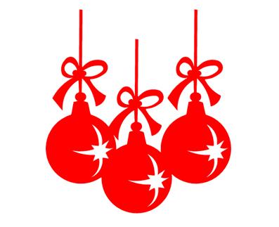 Christmas logos clipart free vector transparent Free Christmas Logos, Download Free Clip Art, Free Clip Art on ... vector transparent
