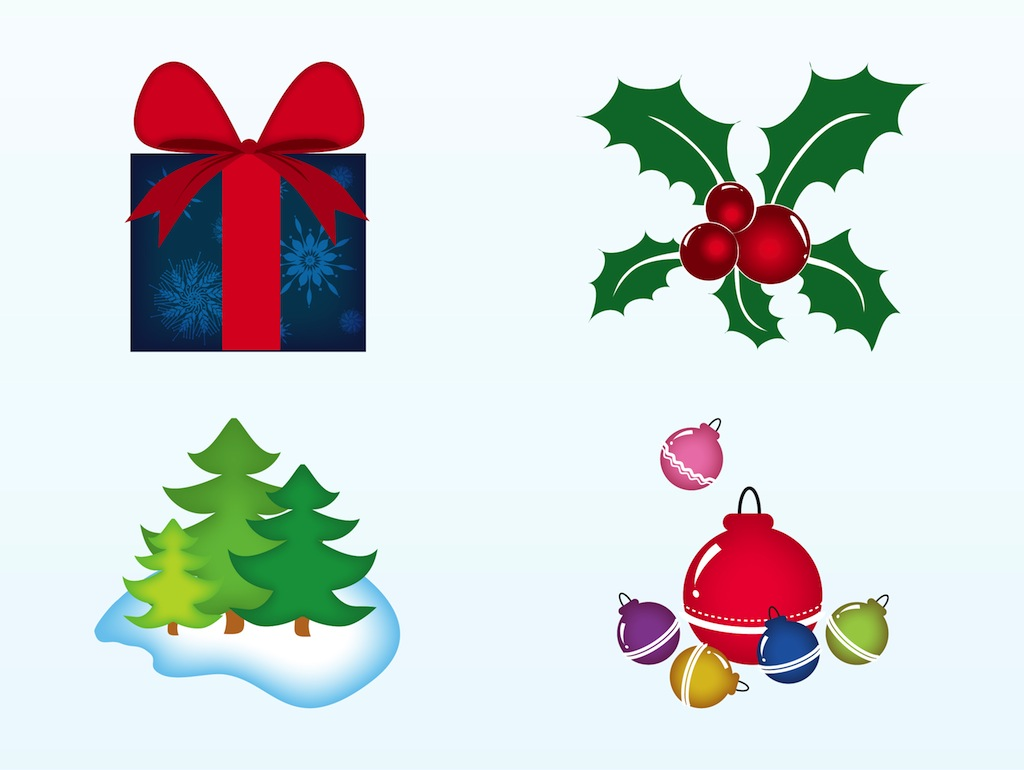 Christmas logos clipart free svg freeuse Free Christmas Logos Free, Download Free Clip Art, Free Clip Art on ... svg freeuse