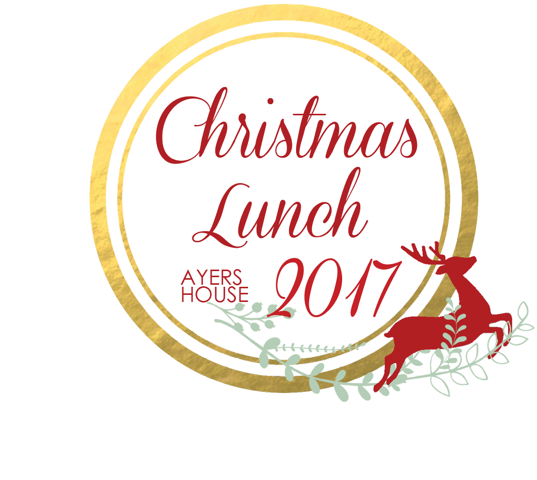 Christmas lunch clipart picture library stock 28+ Collection of Christmas Lunch Clipart | High quality, free ... picture library stock