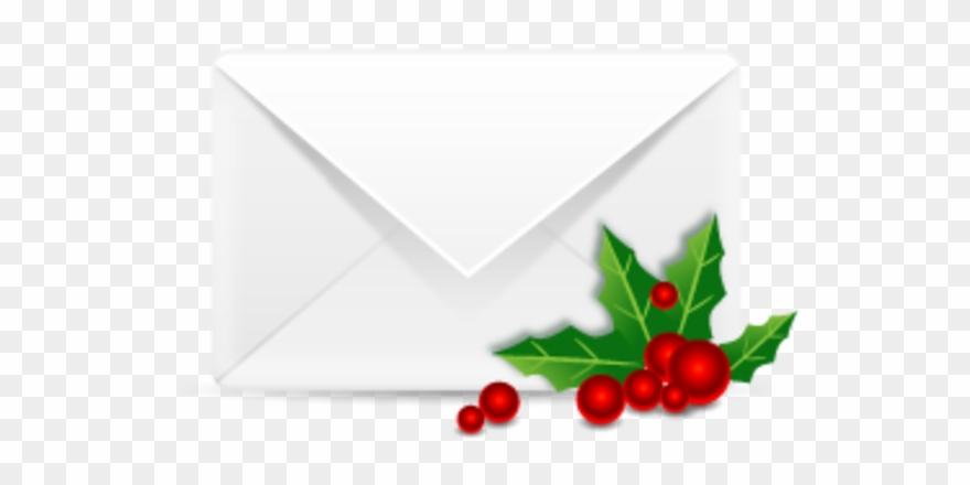 Christmas mail clipart clipart transparent library Christmas Mail 256 Image - Christmas Mail Clipart (#1176416 ... clipart transparent library