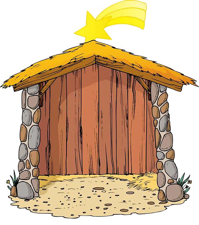 Clipart christmas nativity clipart free library Flanelplaat / Jul i stalden i Betlehem. | godly play | Pinterest ... clipart free library