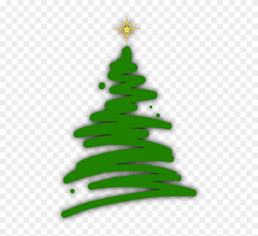 Christmas mass schedule clipart transparent download Christmas Mass Schedule - Christmas Tree Clipart (#1477665) - PinClipart transparent download