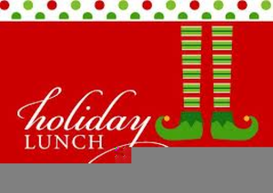Christmas menu clipart free clipart freeuse download Christmas Dinner Clipart Images | Free Images at Clker.com - vector ... clipart freeuse download