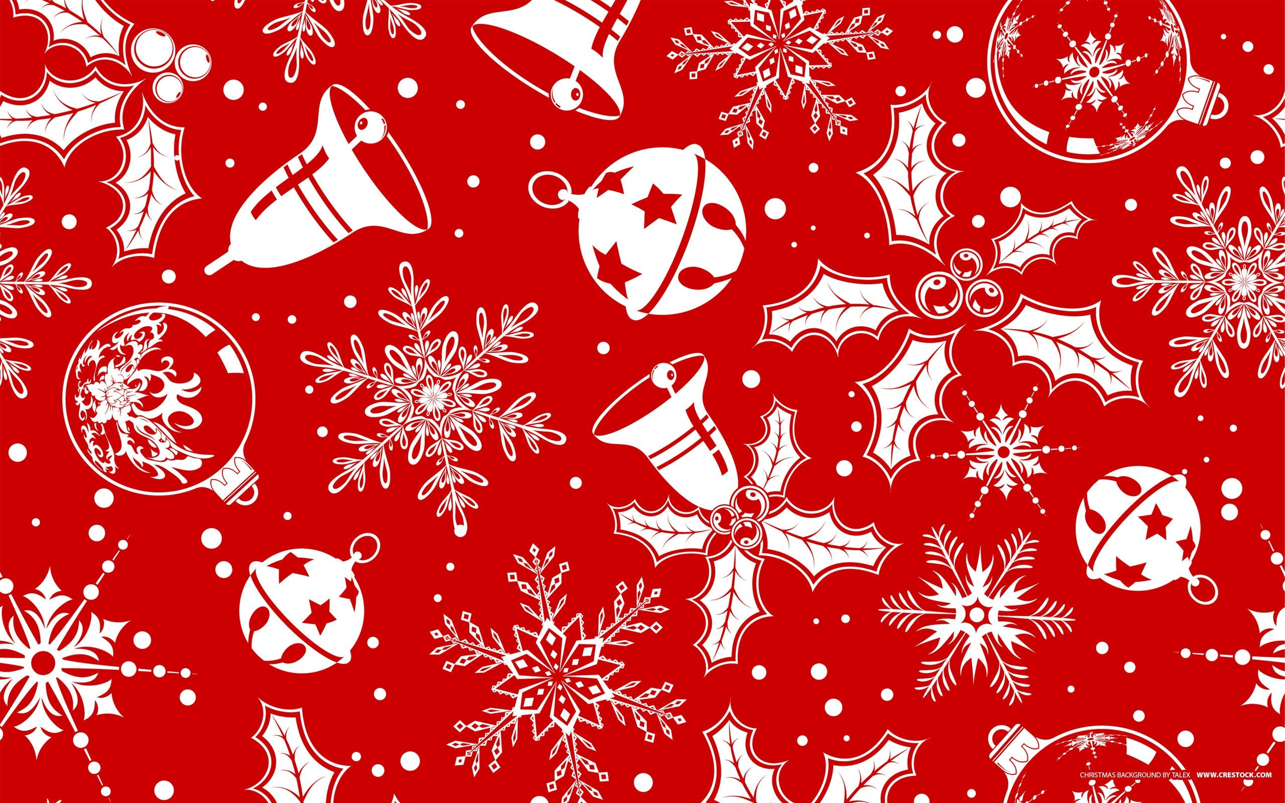 Christmas merry red background clipart svg freeuse stock Merry Christmas 2015 Red Background wallpaper .. | CHRISTMAS ... svg freeuse stock