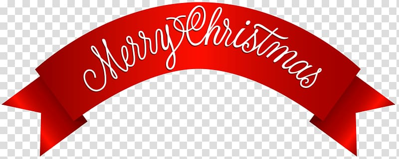 Christmas merry red background clipart image stock Christmas Banner , Merry Christmas Banner transparent background PNG ... image stock