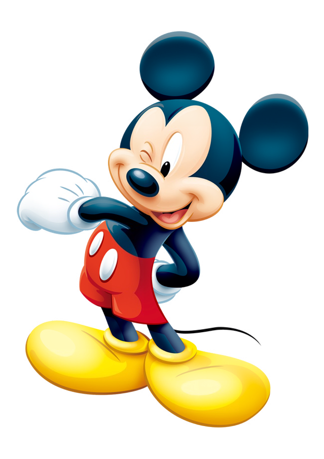Christmas mickey mouse clipart jpg black and white download Foto Png De Mickey Mouse Wallpapers | Real Madrid Wallpapers ... jpg black and white download