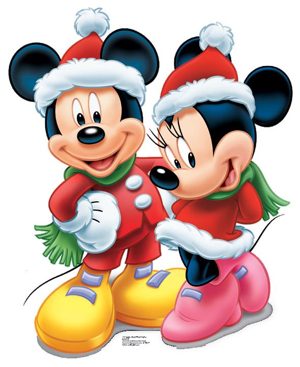 Christmas mickey mouse clipart stock ♛ Christine Staniforth ♛༻ | Navidad | Pinterest | Mice, Mickey ... stock