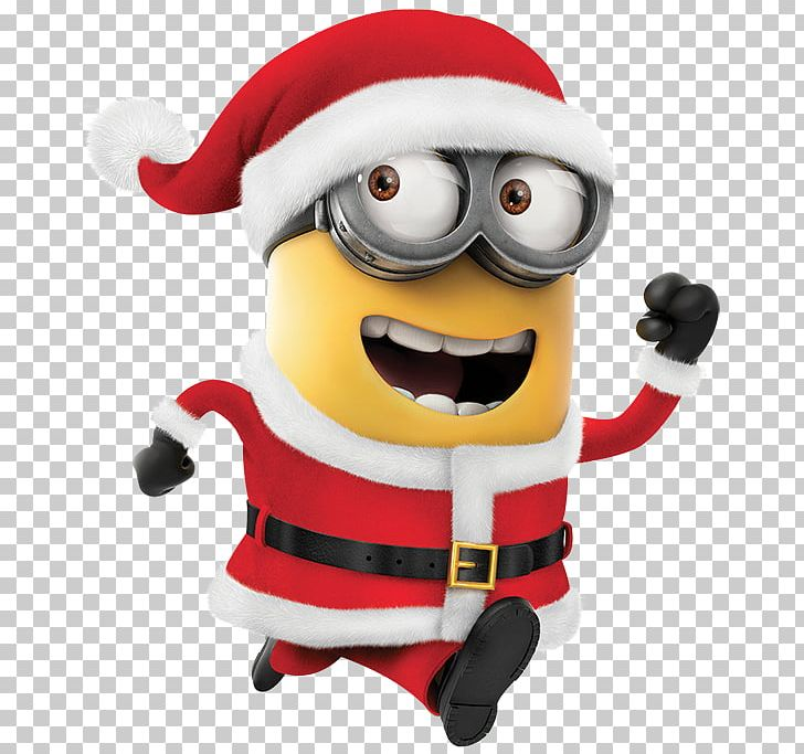 Christmas minion clipart picture royalty free Despicable Me: Minion Rush YouTube Minions PNG, Clipart, Animation ... picture royalty free
