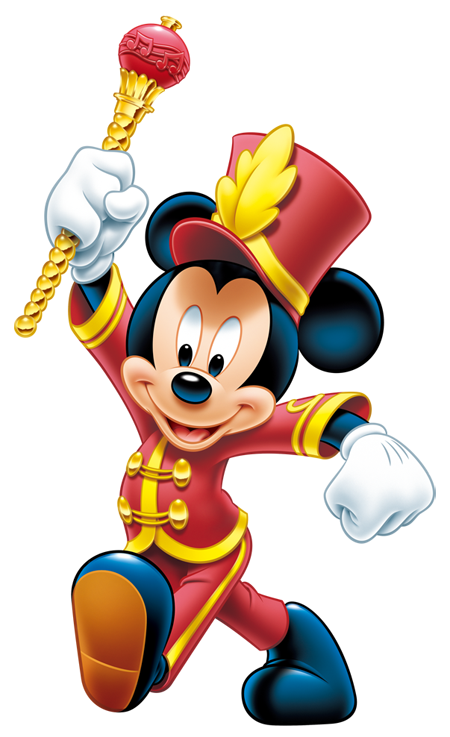 Library Of Mickey Mouse Money Vector Library Stock Png Files