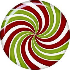Christmas mint clipart clip transparent Christmas candy clipart - ClipartFest clip transparent