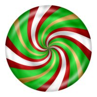 Christmas mint clipart clipart free Christmas peppermint candy clipart - ClipartFest clipart free