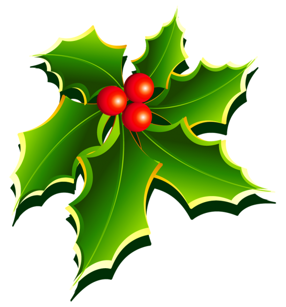 Christmas mistletoe clipart png library Christmas Mistletoe Clipart at GetDrawings.com | Free for personal ... png library