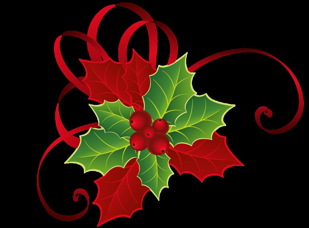 Christmas mistletoe clipart clip library Mistletoe Clipart No Background - Alternative Clipart Design • clip library
