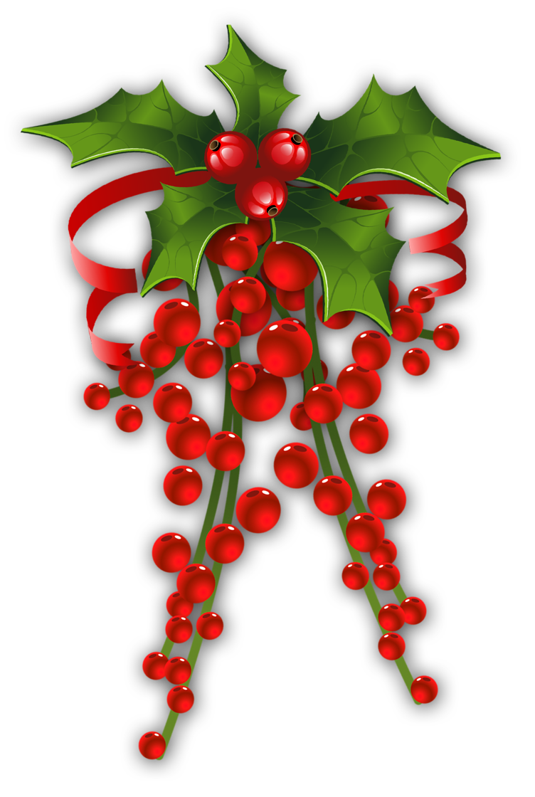 Christmas mistletoe clipart graphic freeuse Christmas Mistletoe Clipart at GetDrawings.com | Free for personal ... graphic freeuse