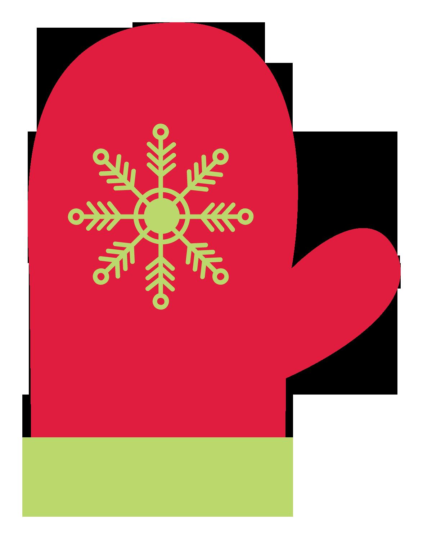 Christmas mittens clipart clip freeuse Mittens Clipart | jokingart.com clip freeuse