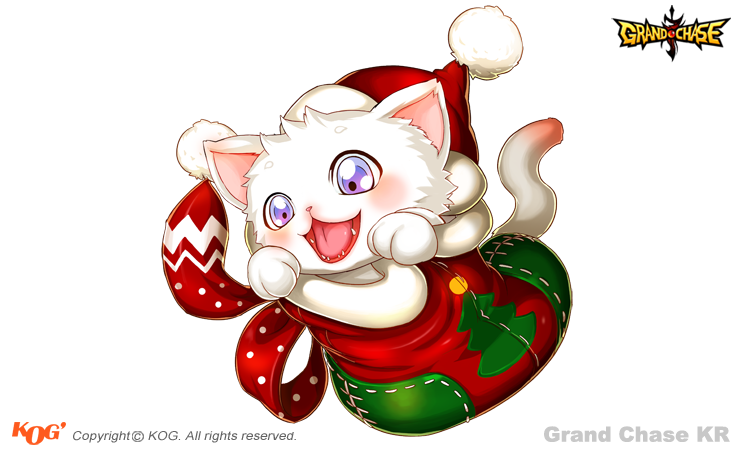 Christmas mittens clipart png free download Image - 39 Mittens.png | Grand Chase Wiki | FANDOM powered by Wikia png free download