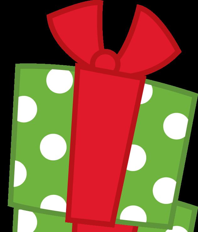Christmas mittens clipart vector download Regalo Navidad | Clipart - Christmas | Pinterest | Clip art, Xmas ... vector download