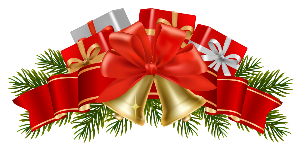 Christmas money clipart svg stock Merry Christmas Joy and what it should mean svg stock