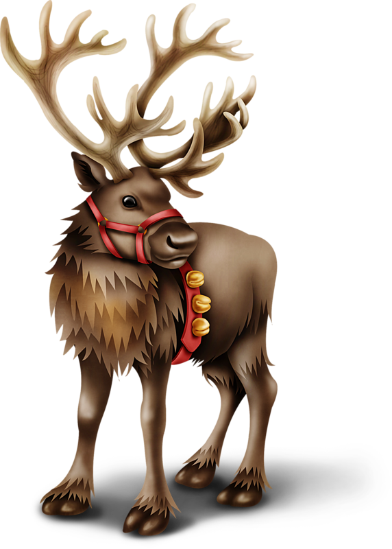 Thanksgiving moose clipart clipart freeuse stock Christmas Moose Clipart at GetDrawings.com | Free for personal use ... clipart freeuse stock