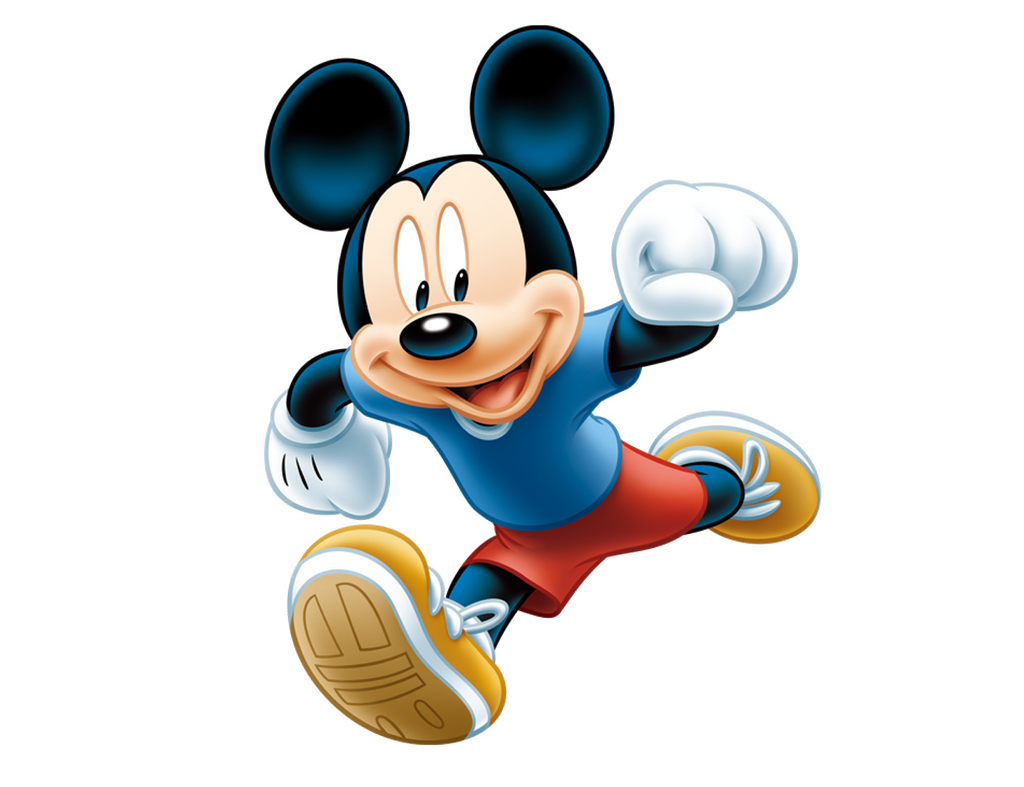 Mickey mouse thanksgiving clipart png black and white stock Christmas Mouse Clipart at GetDrawings.com | Free for personal use ... png black and white stock