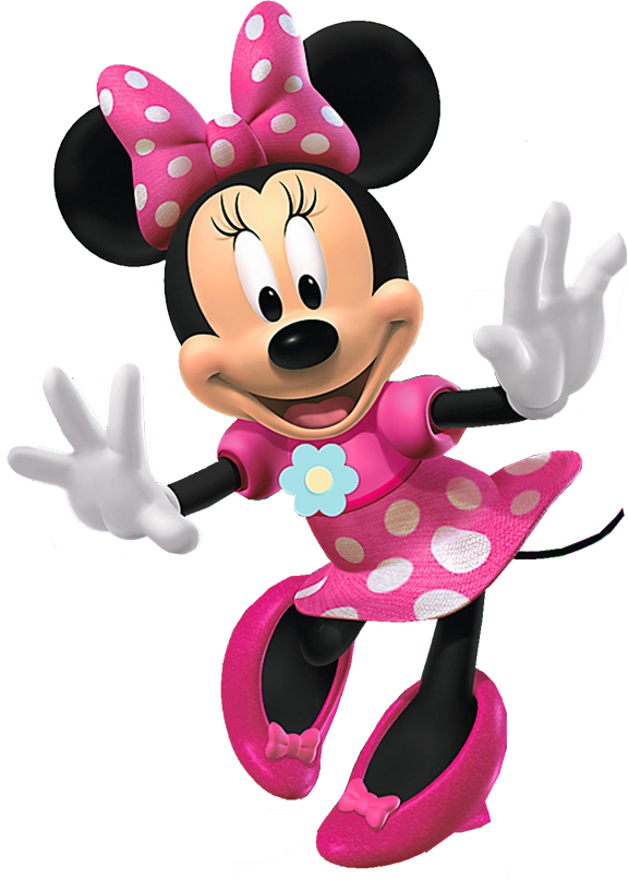 Halloween minnie mouse clipart vector freeuse download MINNIE E MICKEY | Clip Art | Pinterest | Clipart, Búsqueda y ... vector freeuse download