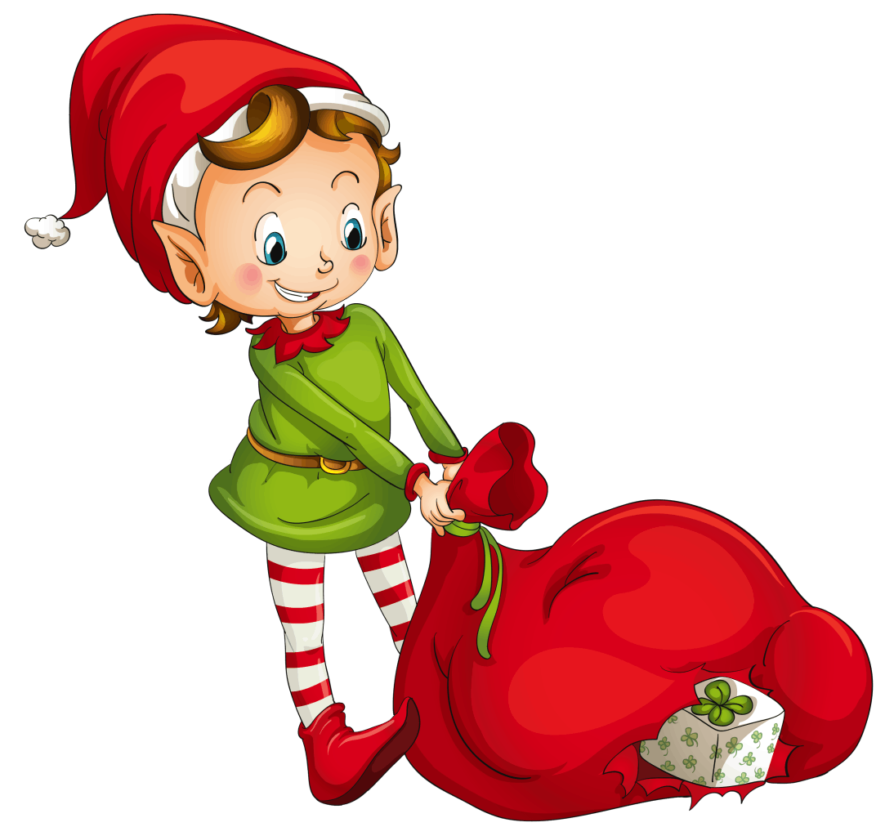 Grinch heart clipart vector Internal Rhyme Poems: The Christmas Elf Meets the Christmas Mouse ... vector