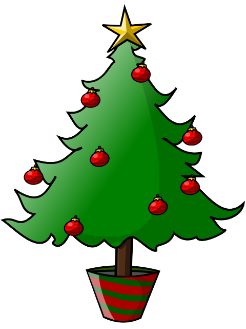 Christmas music clipart svg free stock Instruments clipart FREE for download on rpelm svg free stock
