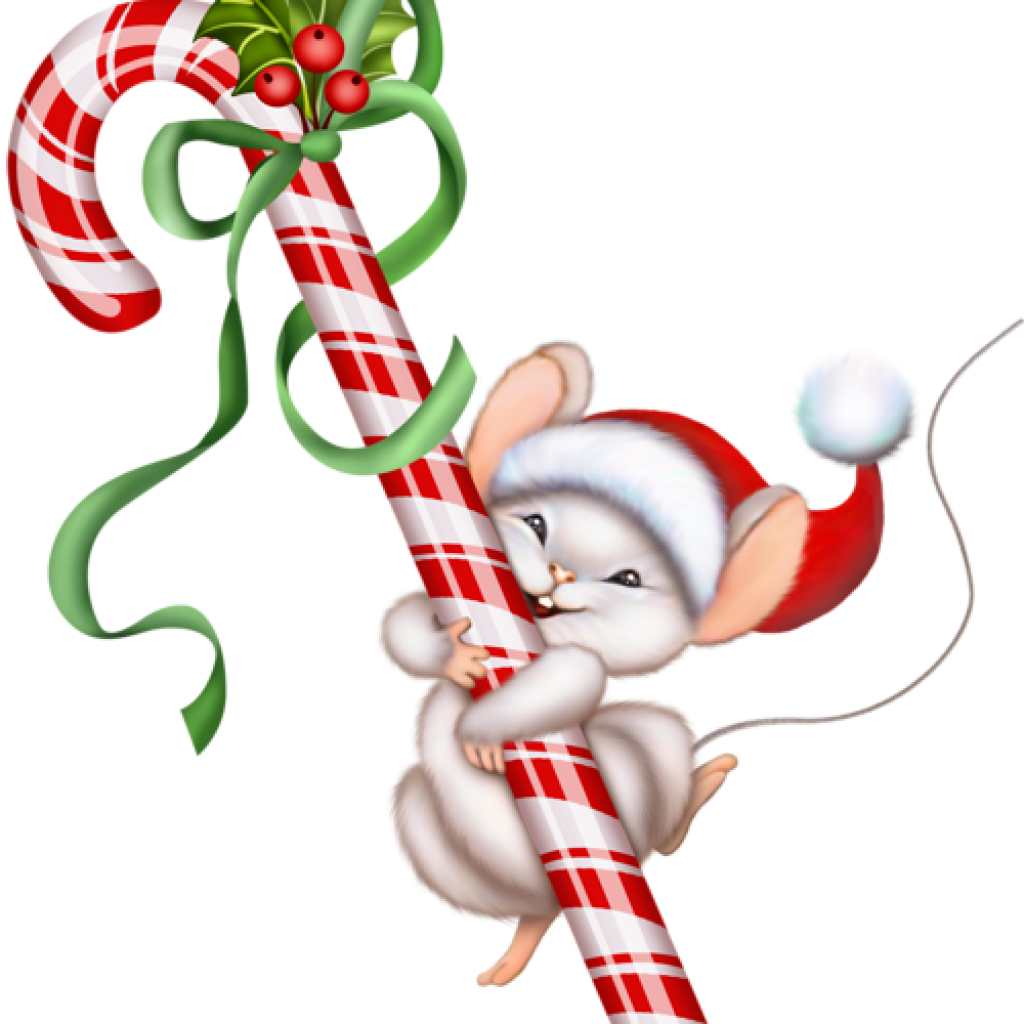 Christmas music clipart graphic library download Free Png Clipart banner clipart hatenylo.com graphic library download