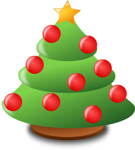 Christmas music clipart free royalty free Free Christmas Cartoon Images Free, Download Free Clip Art, Free ... royalty free
