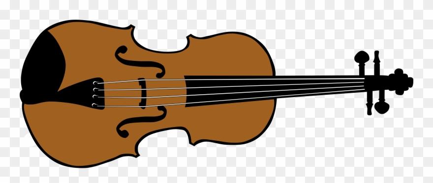 Christmas music clipart violin vector Violin Music Fiddle Art Bow Clipart (#124538) - PinClipart vector