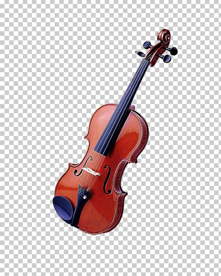 Christmas music clipart violin svg black and white download Bass Violin Bass For Kids: Christmas Carols PNG, Clipart, Bowed ... svg black and white download