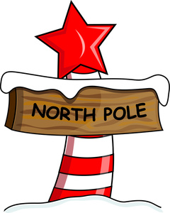 Christmas north pole clipart vector christmas north pole clip art   Clipart Panda - Free Clipart Images vector