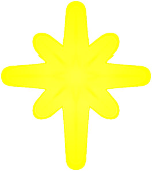 North Star Clip Art clip art transparent stock