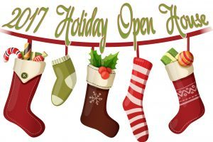 Christmas open houses clipart jpg freeuse download Christmas open house clipart 7 » Clipart Portal jpg freeuse download