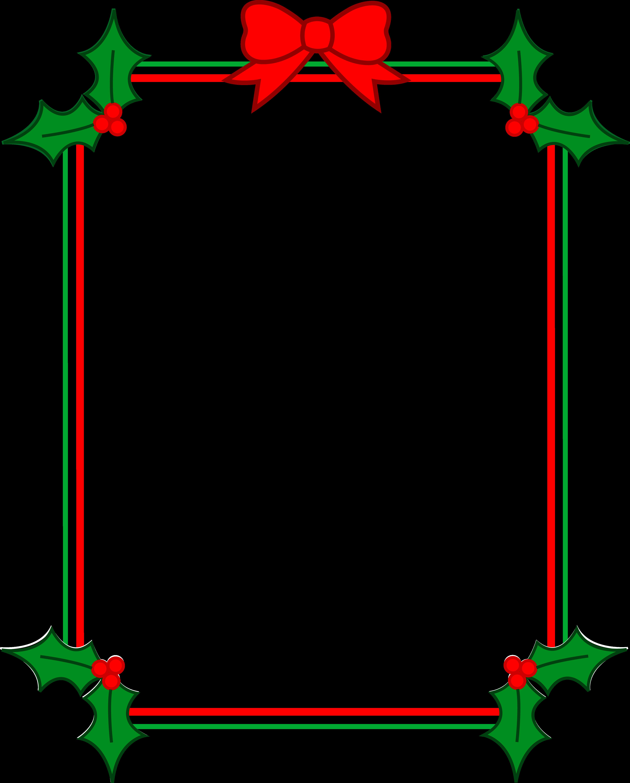 Christmas ornament border clipart clip 34 Amazing Penguin Light Bulb Christmas Ornaments clip