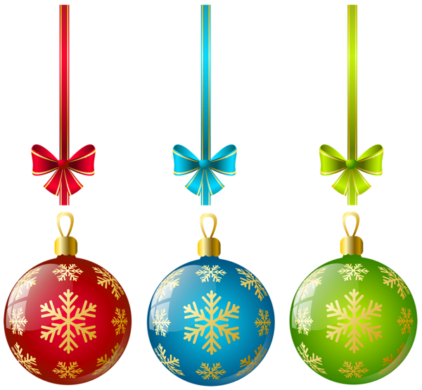 Christmas ornament border clipart clip art freeuse download Christmas Holiday Clipart at GetDrawings.com | Free for personal use ... clip art freeuse download