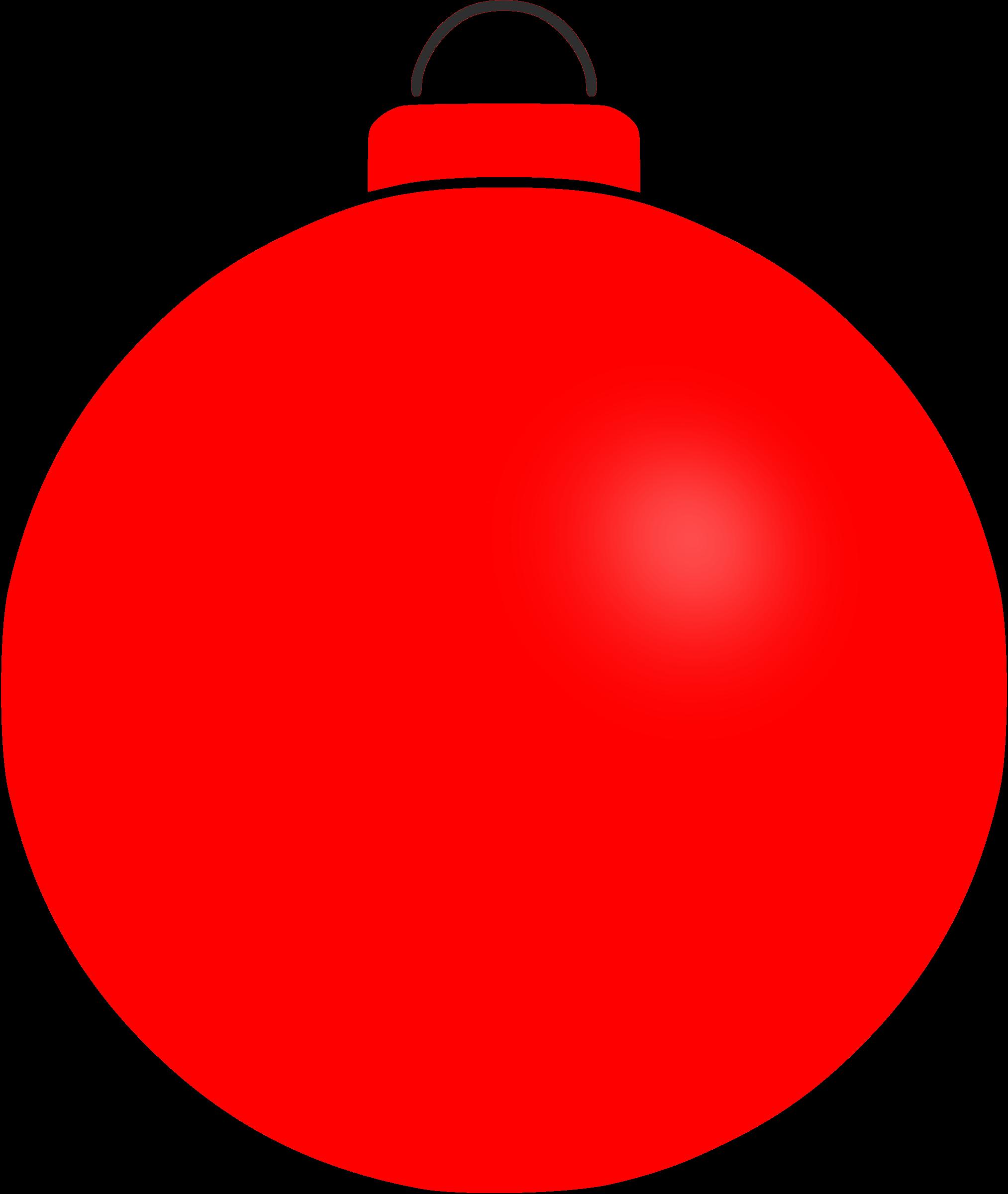 Christmas ornament clipart clip art royalty free download Christmas Ornament Clipart | jokingart.com clip art royalty free download