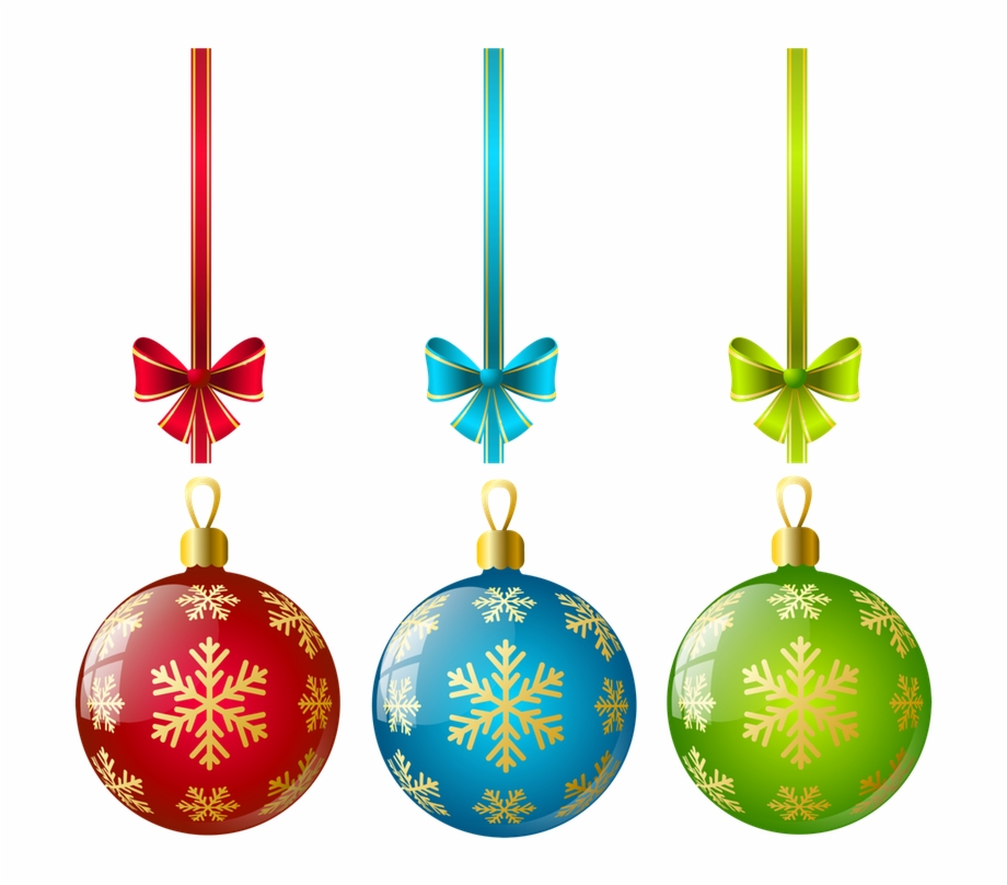 Christmas ornament clipart transparent background clipart royalty free stock Christmas Decorations Clipart - Christmas Ornaments Clipart ... clipart royalty free stock